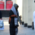 Homelessness After the Pandemic