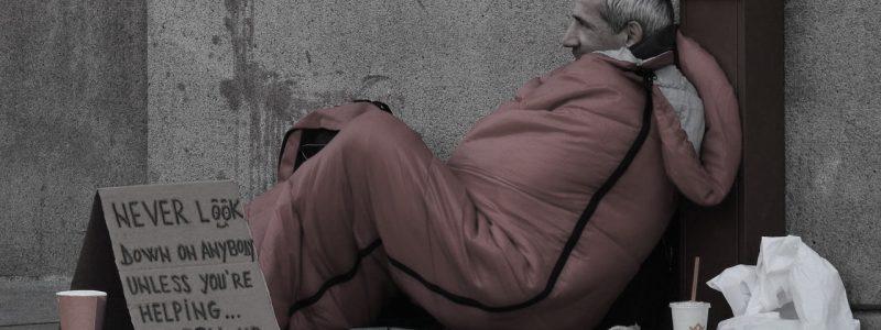 homeless-man-833017_1280_grey
